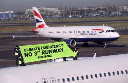 Heathrowprotestb