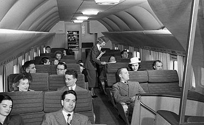 Boeing377interiorb