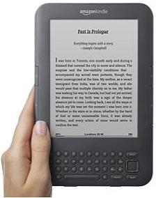 Kindle3b