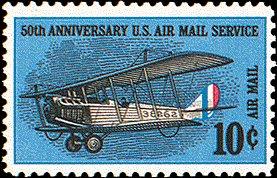 Us_airmail_stamp_C74