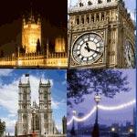 British Airways  Sale through Thursday 19 Aug