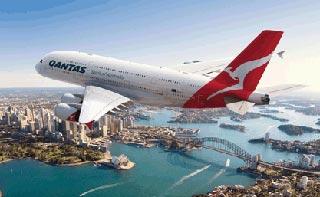 Qantas-a380b
