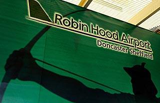 Robinhoodairportb