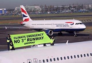 Heathrowprotestbb