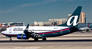 Airtran2b