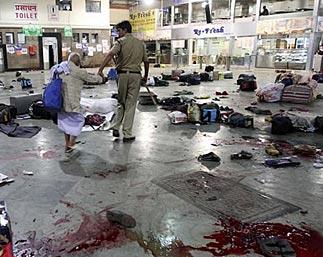 Mumbairailstationattackb