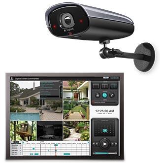 Logitech-alert-750e-outdoor-master-systemb