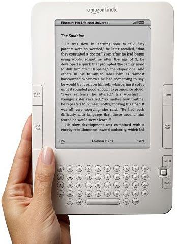 Kindle2b