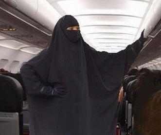 Burqab