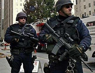Policeguns1b