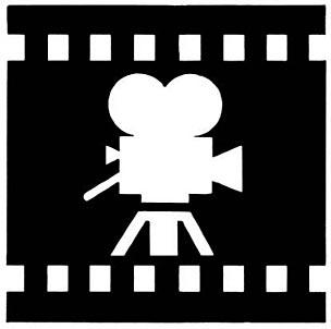 Moviestarb