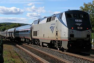 Amtrakb