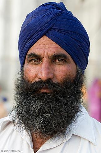 Sikhturban2b