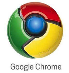 Googlechromelogo2b