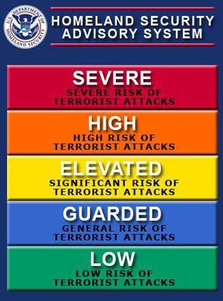 Dhs-threat1b