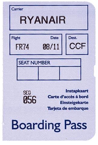 Ryanairbpassb