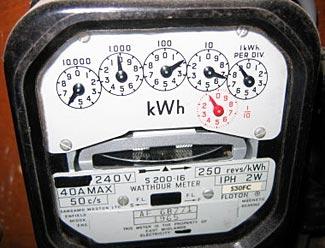 Electricitymeterb