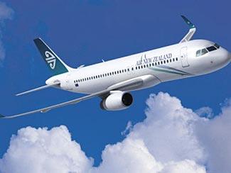 A320neob