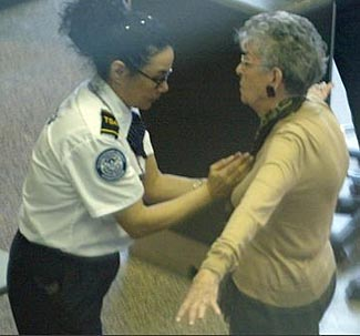 Tsa-pat-down-old-ladyb
