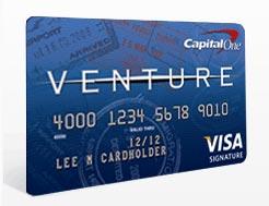 Venturecreditcardb