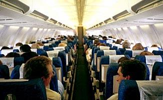 Airplaneseatsb