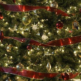 Christmas-treeb