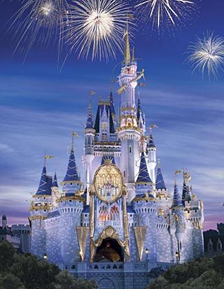Disneylandb
