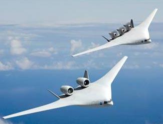 Boeingfutureplanesb