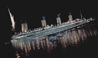 Titanicsinkingb