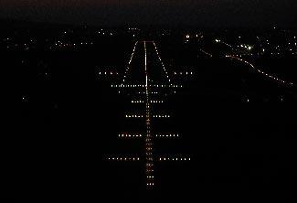 NightAirportb