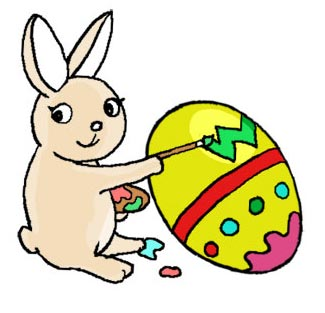 Easterbunnyb
