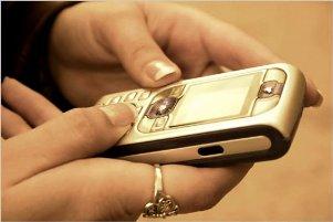 Phoneimage