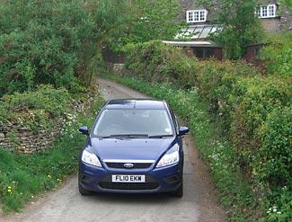 Great-Rissington-one-way-lane-CIMG4112b