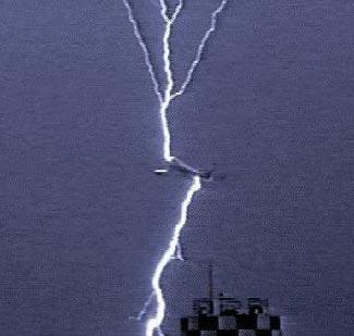 Lightningplaneb
