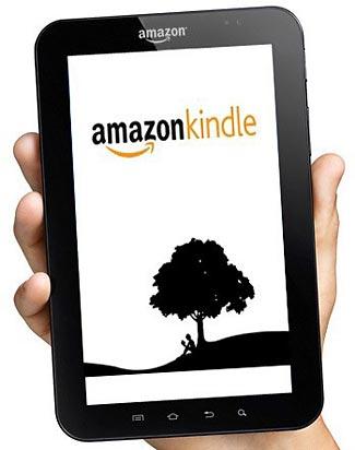Amazonkindleb