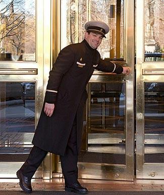 Doorman2b